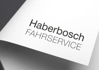 Haberbosch