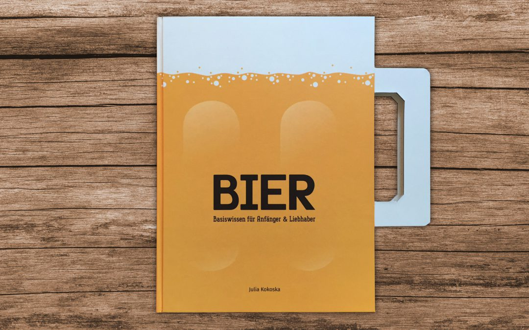 creative_SHIT_Projects_BIER_Buch_01