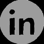 creative_SHIT_Icon_LinkedIn_GRAU