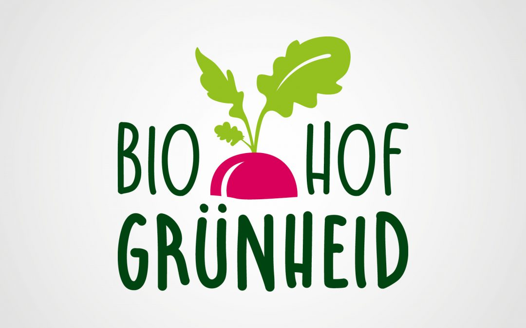 creative_SHIT_Projects_Biohof_Gruenheid_1