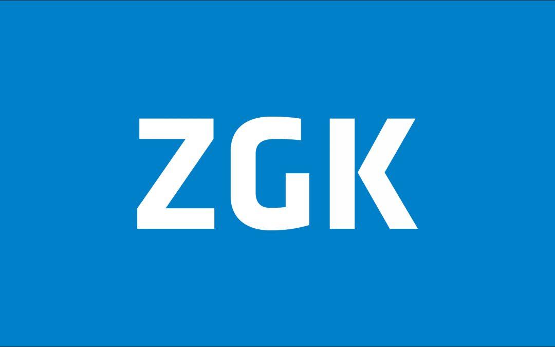 creative_SHIT_Projects_ZGK_01